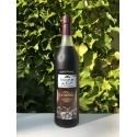 Cognac Couprie Coffee Liqueur with Cognac