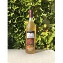 Cognac Couprie Liqueur d'Orange au Cognac