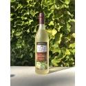 Cognac Couprie Liqueur de Poire au Cognac
