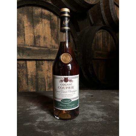 Cognac Couprie VSOP